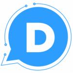 Disqus – un service social de commentaires sur votre site