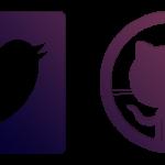 Twitter Bootstrap – le responsive web design pour les nuls