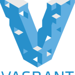 Vagrant – guest machine entered an invalid state