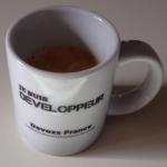 Devoxx France 2014, c'est (déjà) fini !