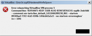 virtualbox_error