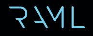 raml-logo