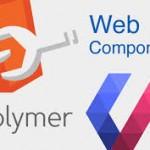 NormandyJUG – soirée Web – Web Components & Ergonomie Web