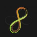 Devoxx France 2015, vivement l'année prochaine !