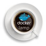 Conteneurisation d'un LAMP avec Docker