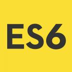 JavaScript – des chaines de caractères multi-lignes
