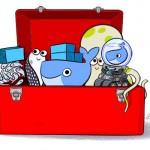 Docker – au revoir boot2docker, bonjour Docker Toolbox