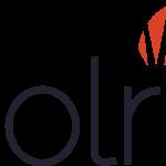 SolrCloud avec Docker Compose