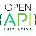 Swagger est mort, vive l'Open API Initiative !