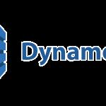 Serverless Framework – créer une API REST avec DynamoDB