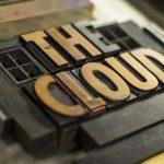 L'architecture 3-tiers à l'heure du serverless