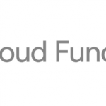 Tester en local les Firebase Functions