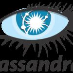 Cluster Cassandra avec Docker Compose