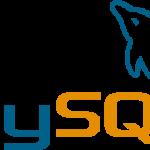 Dump MySQL avec un LAMP conteneurisé