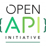 Swagger est mort, vive l'Open API Initiative !
