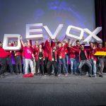 Devoxx France 2016, de mieux en mieux !