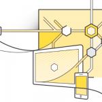 Exposer AWS Lambda avec l'API Gateway