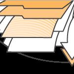 Gestionnaire de téléchargement avec AWS Lambda et S3