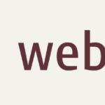 A la découverte de Webtask
