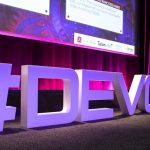 Devoxx France 2018, encore et toujours !