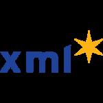 xmlstarlet – manipuler du XML en shell