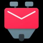 K-9 Mail – utiliser les alias d'e-mail